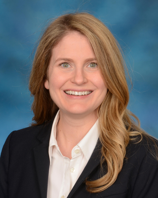 Amelia Claire Watkins, MD