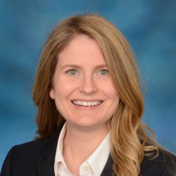 Amelia Claire Watkins