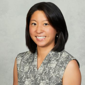 Anna Chen Arroyo, MD, MPH