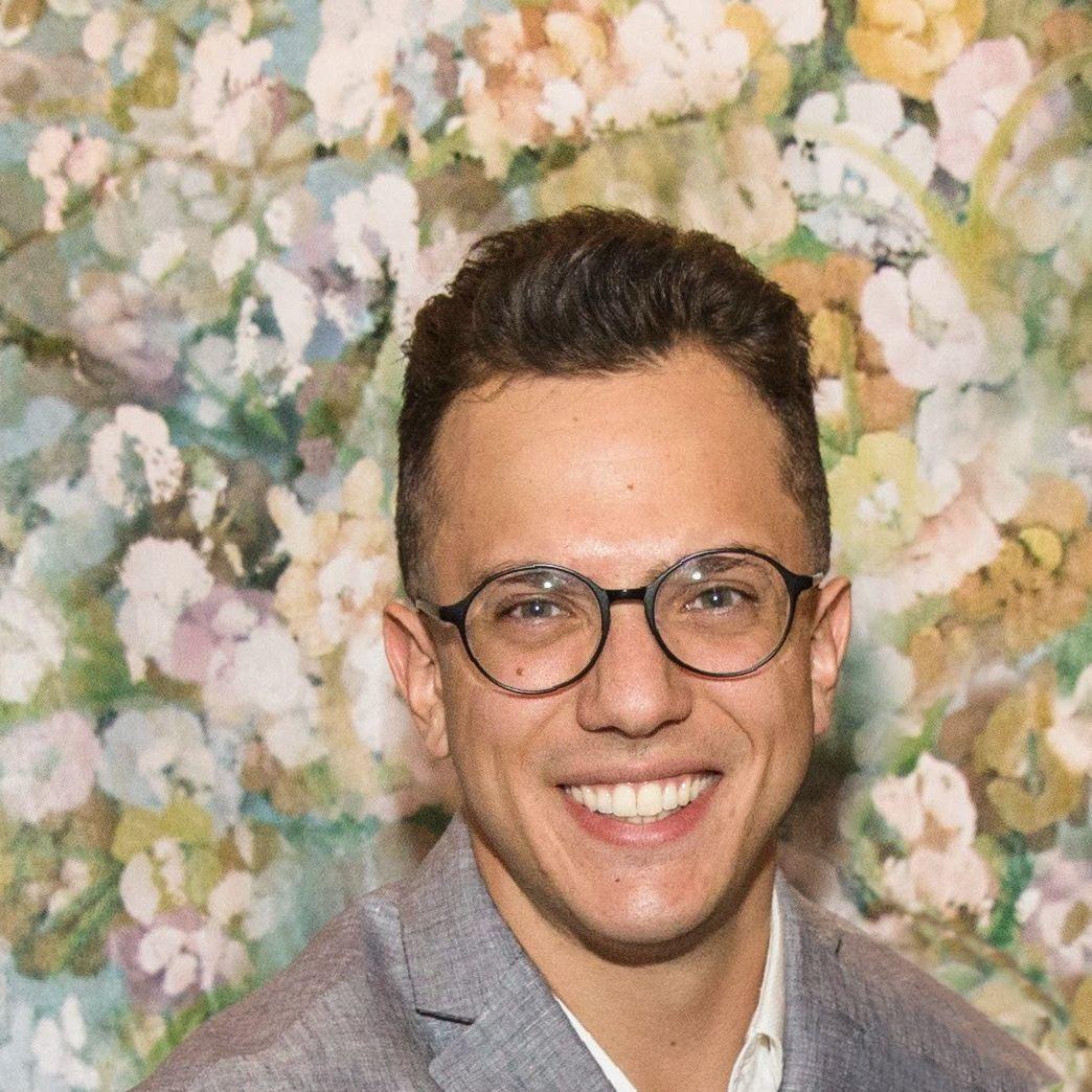 Rafael A. Vilá