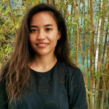 Amanda Tun