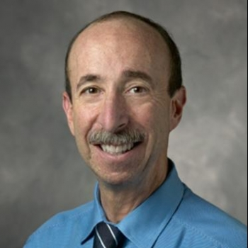 David Lowenberg, MD