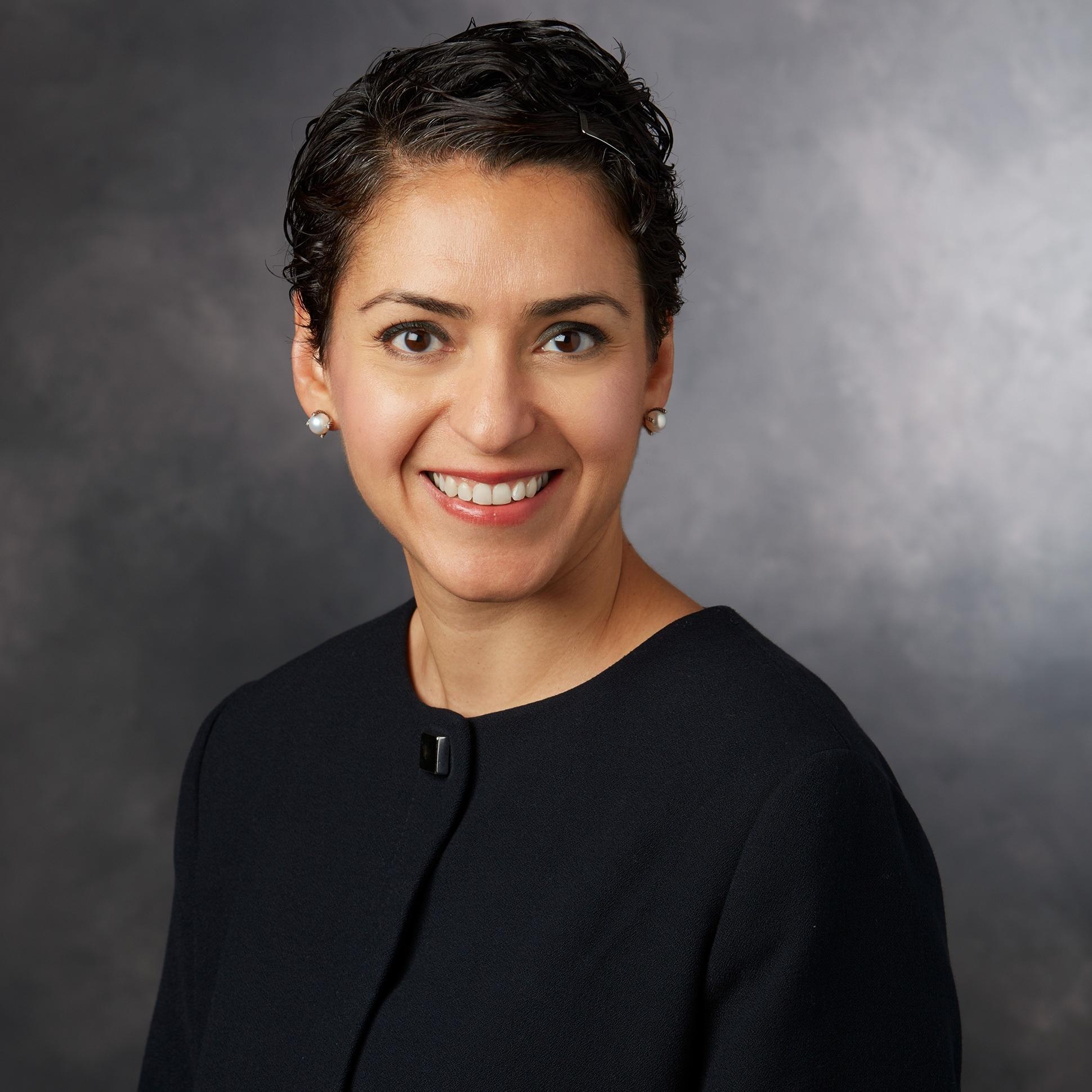 Leila Neshatian, MD, MSc