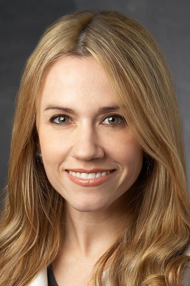 Jennifer Kanapicki, MD