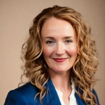 Ciara Harraher, MD