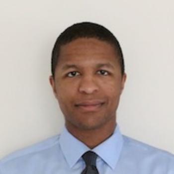 Kevin M. Alexander, MD, FACC