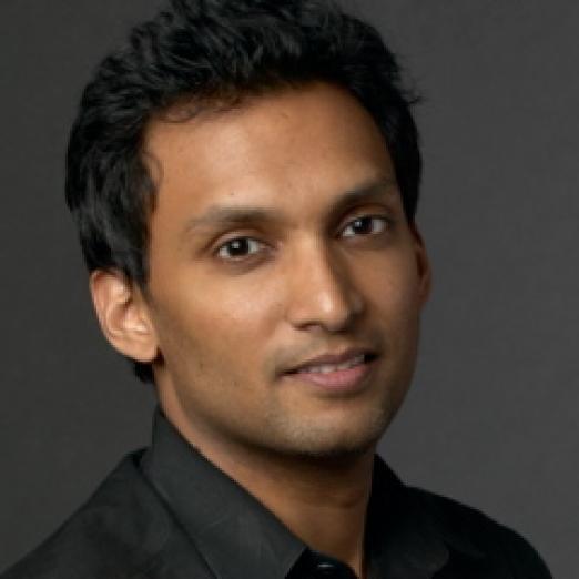 Sidhartha Sinha, MD
