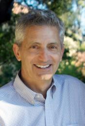Stephen P. Boyd