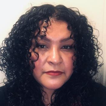 Ana Lilia Soto
