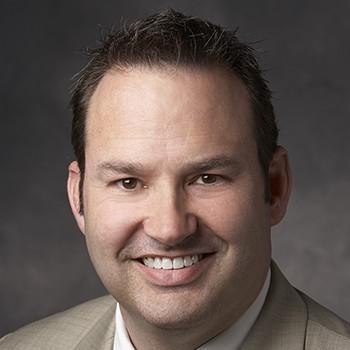 Matt Miller, MD