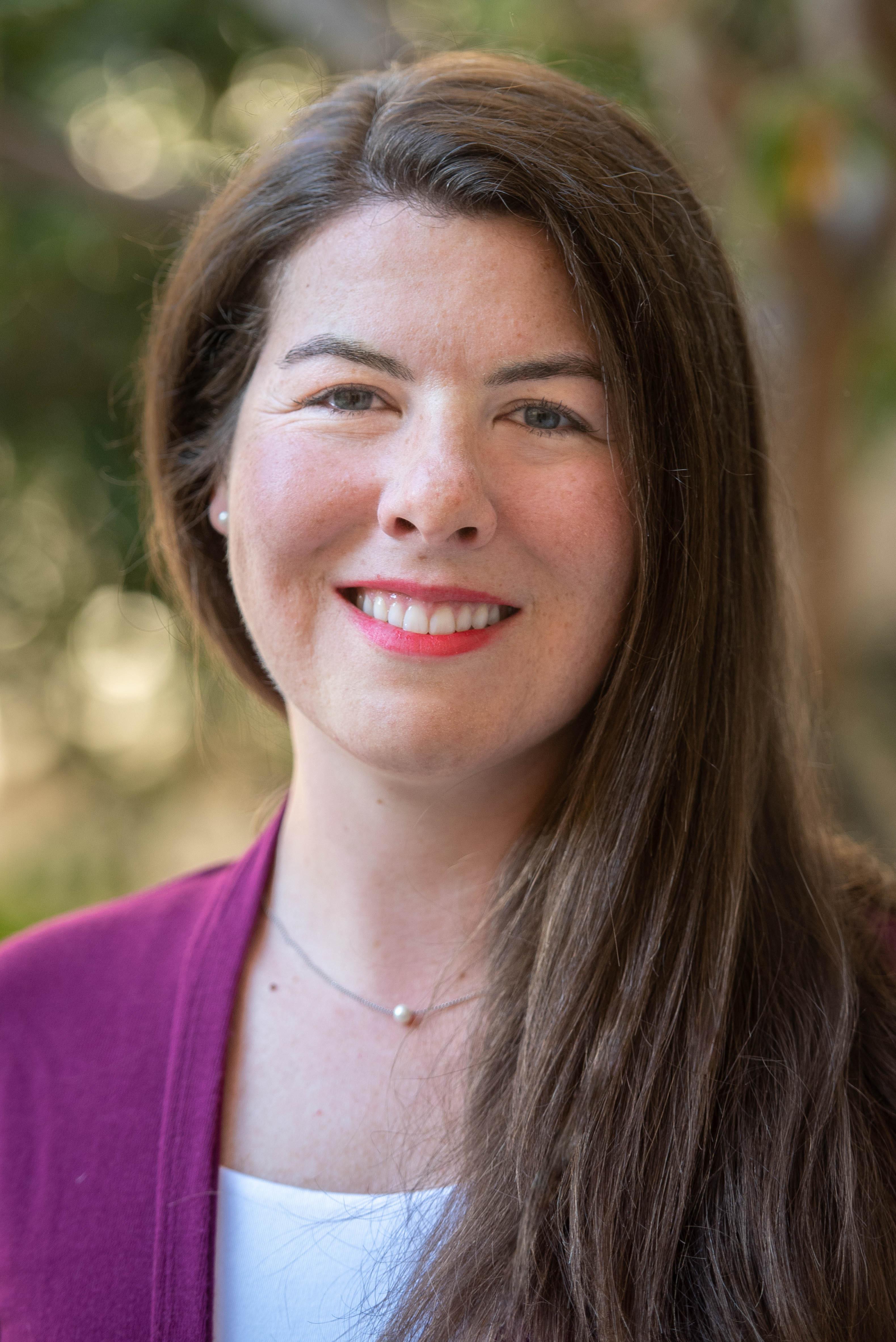 Laura A. Graham