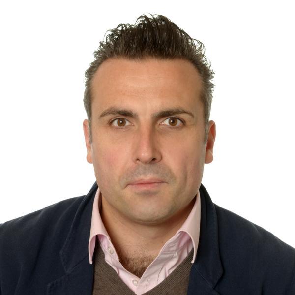 Clemens Ortner