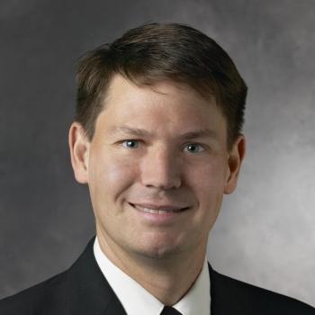Joel Neal, MD, PhD