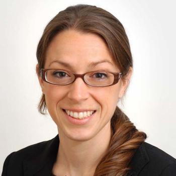 Marta Nicole Flory