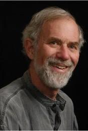 David Laitin
