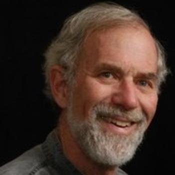 David D. Laitin