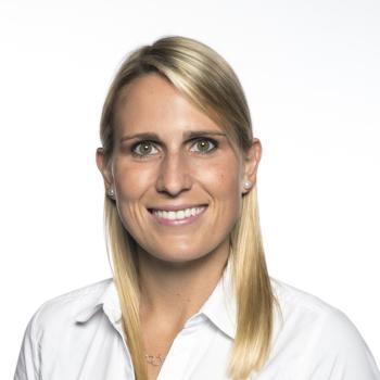 Agnes Reschke