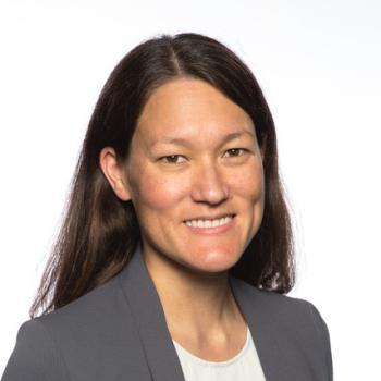 Jennifer Chie Schymick