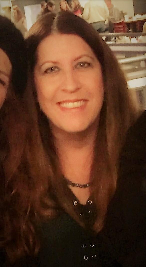 Julia Fay Jahns
