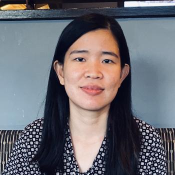 Lay Teng Ang