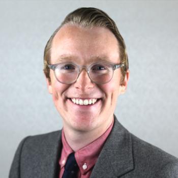 Alexander James Goodell