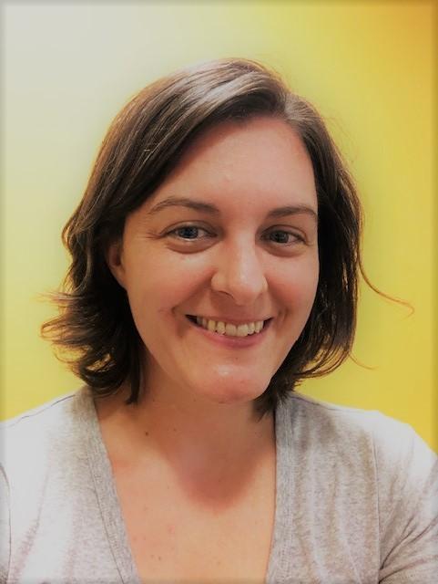 Emily Egeler
