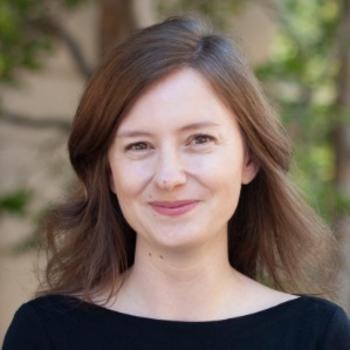 Alisa Richardson
