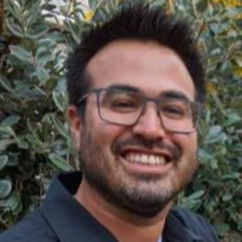 Dennis J Bua