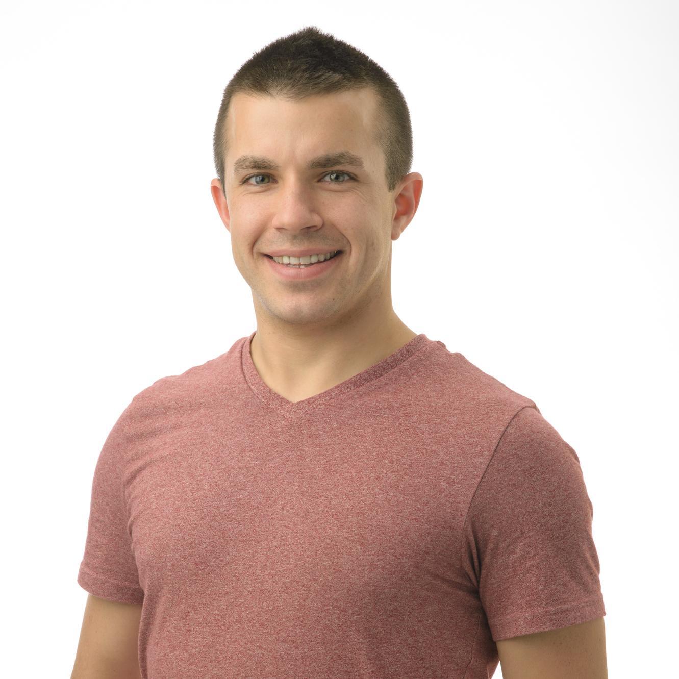 Daniel J O'Shea