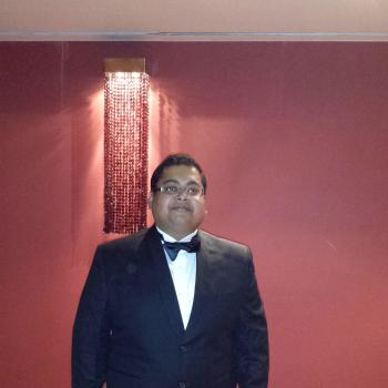 Amit Kumar Saha