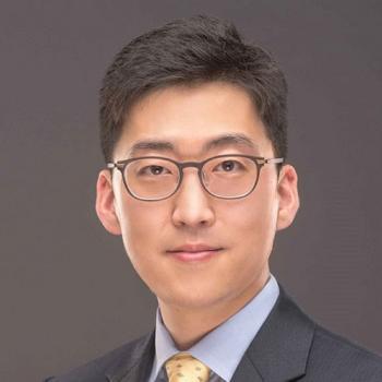 Albert Hyukjae Kwon, M.D.