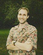 David Ehrhardt