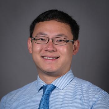 Wei David Hao