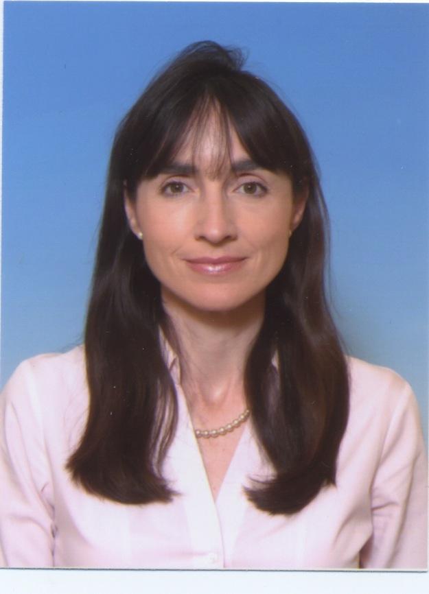 Despina Contopoulos-Ioannidis, MD
