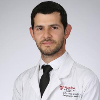 Orlando Quintero, MD