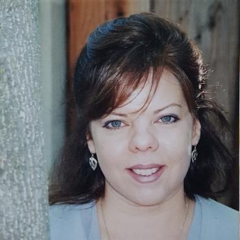 Jane Marie McMillan