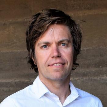 David Rehkopf