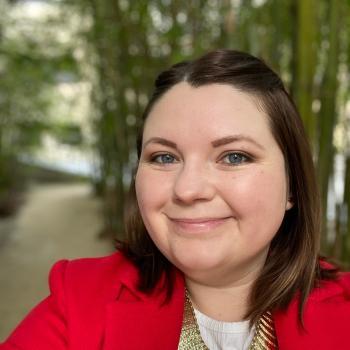 Cayla Christine Whitney