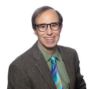 Ruben Alvero, M.D.