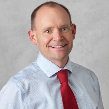 Jeremy Stanek