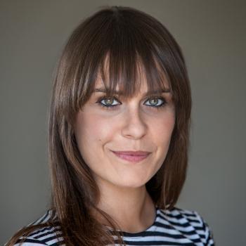 Raquel Fueyo