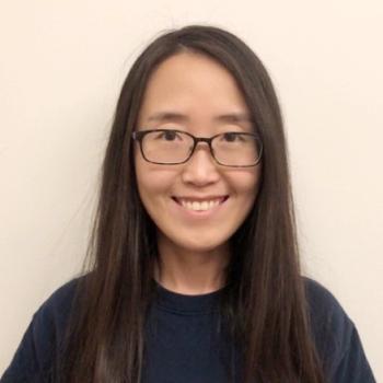 Wenjie Qiao