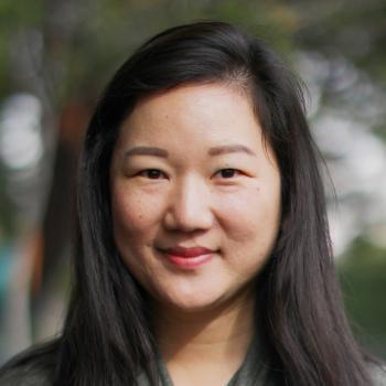 Johanna Kim