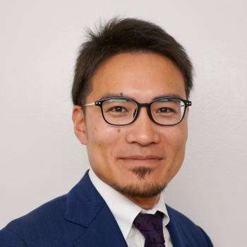 Kenzo Ichimura