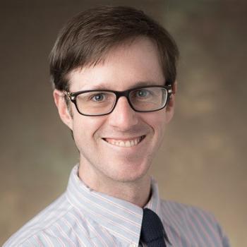Patrick Cunningham Ahearn, MD, MAS
