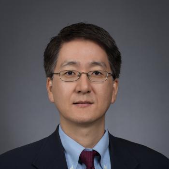 Luke Yoon, MD