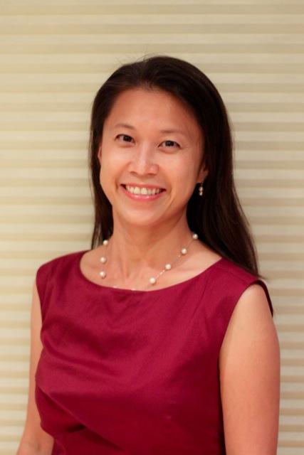 Phuong Khuu, MD