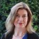 Kate Corcoran, PhD