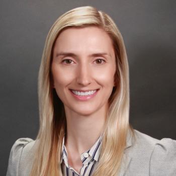 Carolyn Dacey Seib, MD, MAS