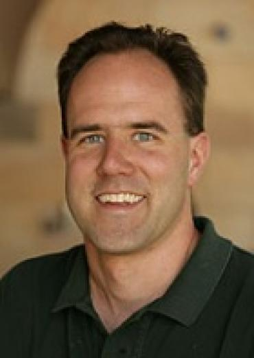 J. Christian Gerdes